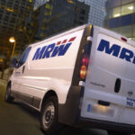 Insuring the van: steps to follow