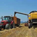 How is the Insurance for Agricultural Machinery?