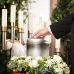 Funeral Insurance: cancellation and rehabilitation