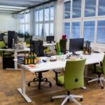 Office Insurance: What coverage do you offer?