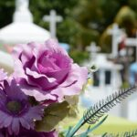 Complementary coverage of Burial Insurance