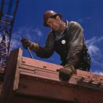 Insurance for Companies against occupational accidents
