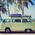 Insurance for private vans for private use