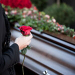 Burial Insurance covers 6 out of 10 burials