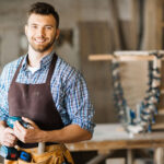 Insurance for SMEs: Coverages necessary to insure a business