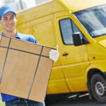 Commercial Vehicle Insurance and its coverages