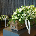 Types of funeral insurance premium: keys to choosing your policy